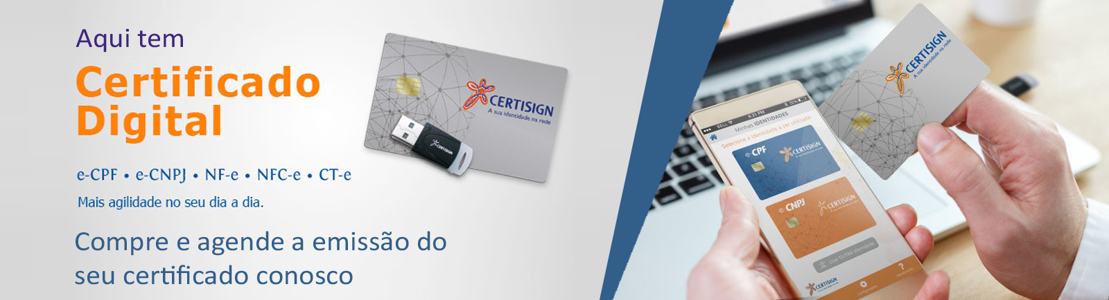 genial-assessoria-administratica-certificado-digital-de-pessoa-fisica-e-juridica3